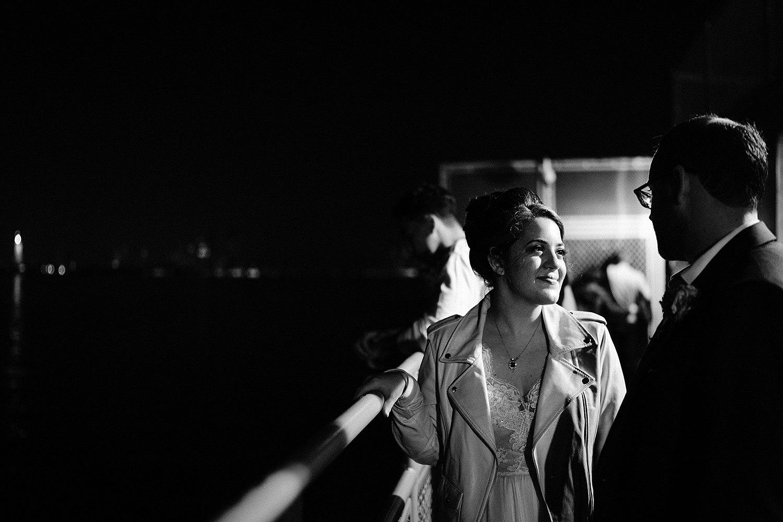 nyc-snug-harbor-wedding-187.JPG