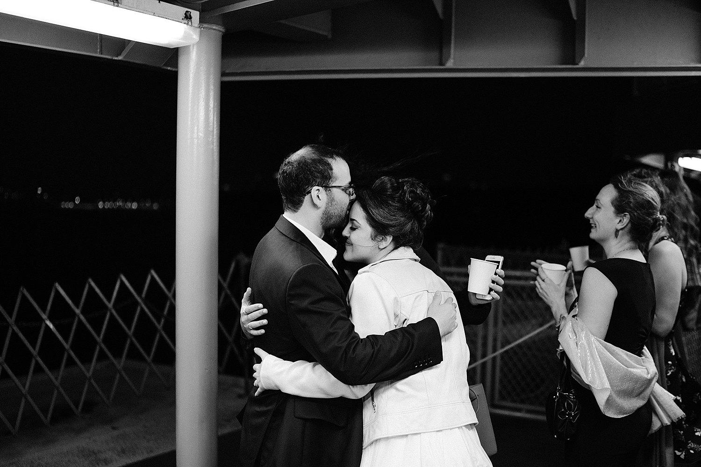 nyc-snug-harbor-wedding-189.JPG