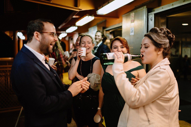 nyc-snug-harbor-wedding-190.JPG