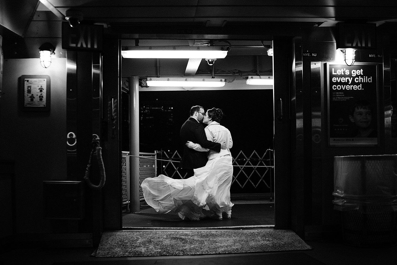 nyc-snug-harbor-wedding-192.JPG