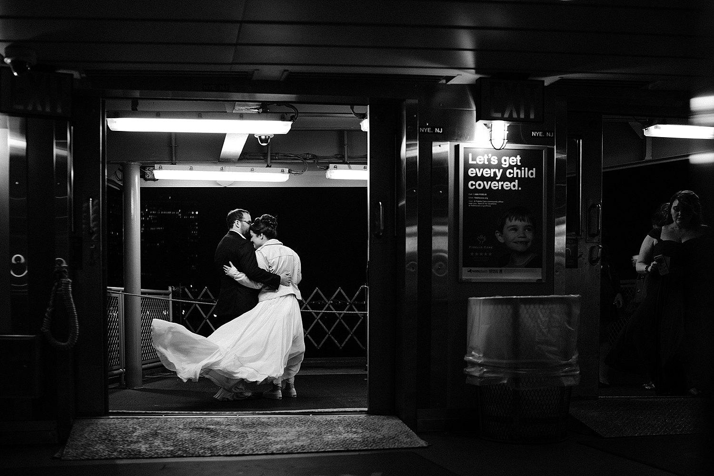 nyc-snug-harbor-wedding-194.JPG