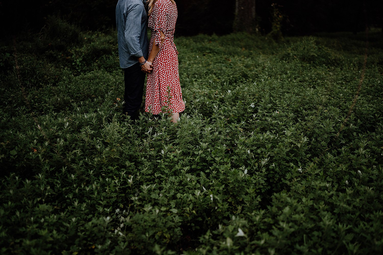 patapsco-state-park-engagement-photos-011.JPG