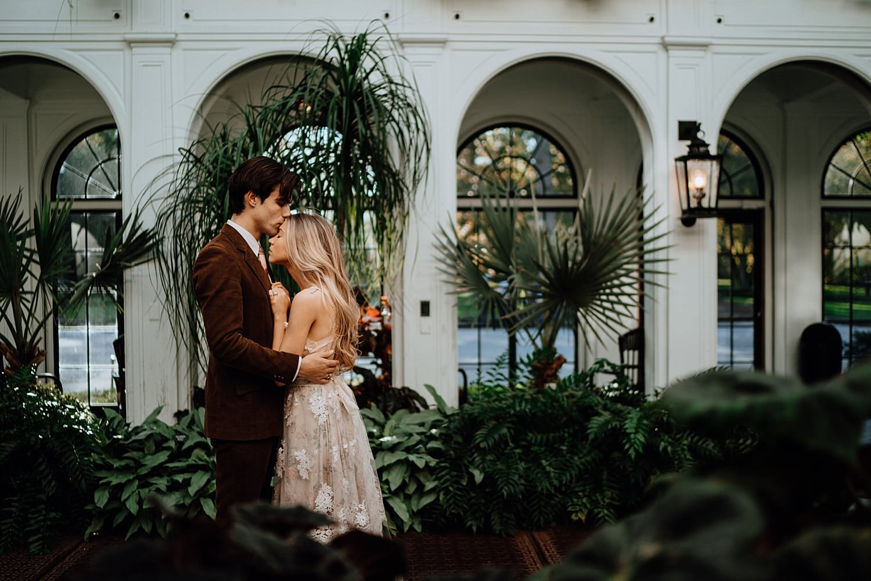 longwood-gardens-engagement-photos-005.JPG