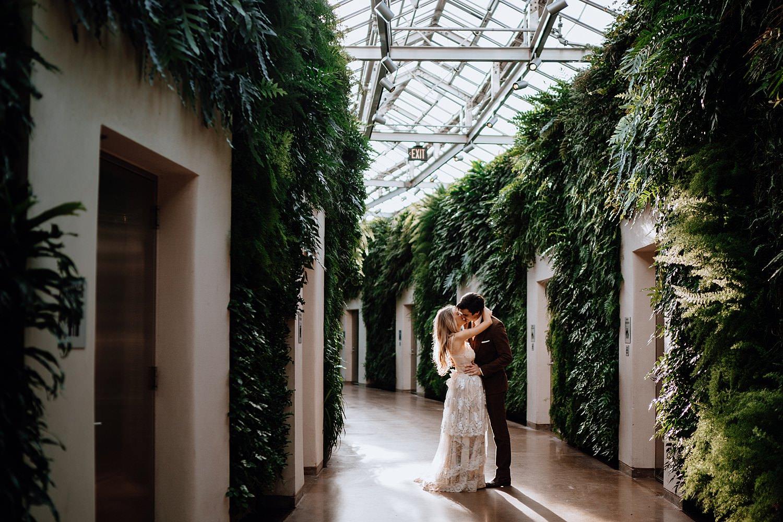 longwood-gardens-engagement-photos-007.JPG