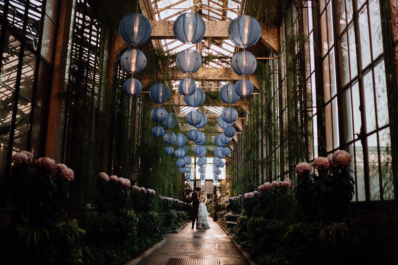 longwood-gardens-engagement-photos-011.JPG