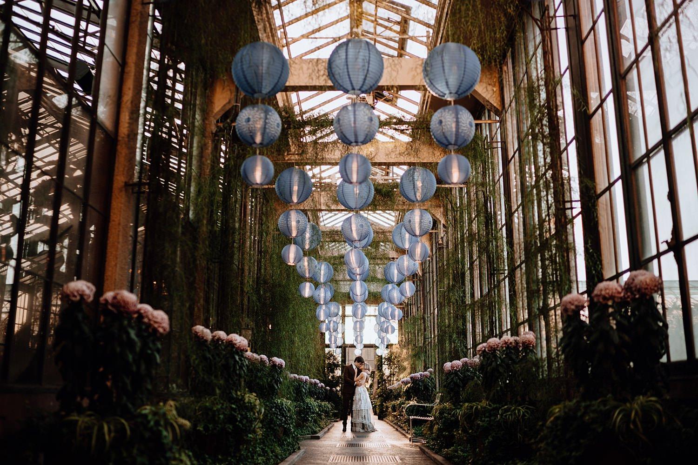 longwood-gardens-engagement-photos-012.JPG