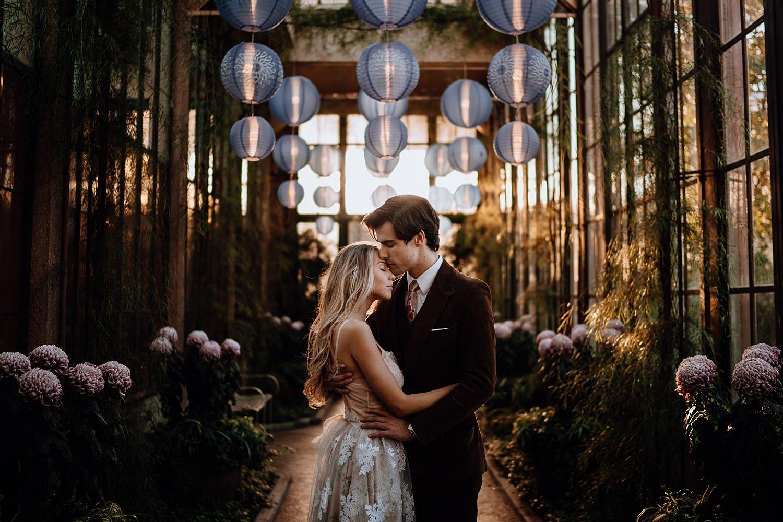 longwood-gardens-engagement-photos-014.JPG