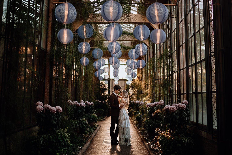longwood-gardens-engagement-photos-013.JPG