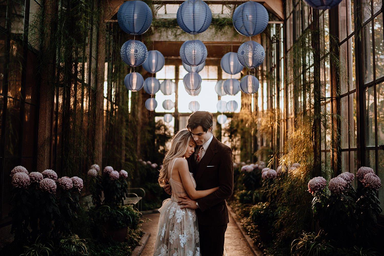 longwood-gardens-engagement-photos-016.JPG