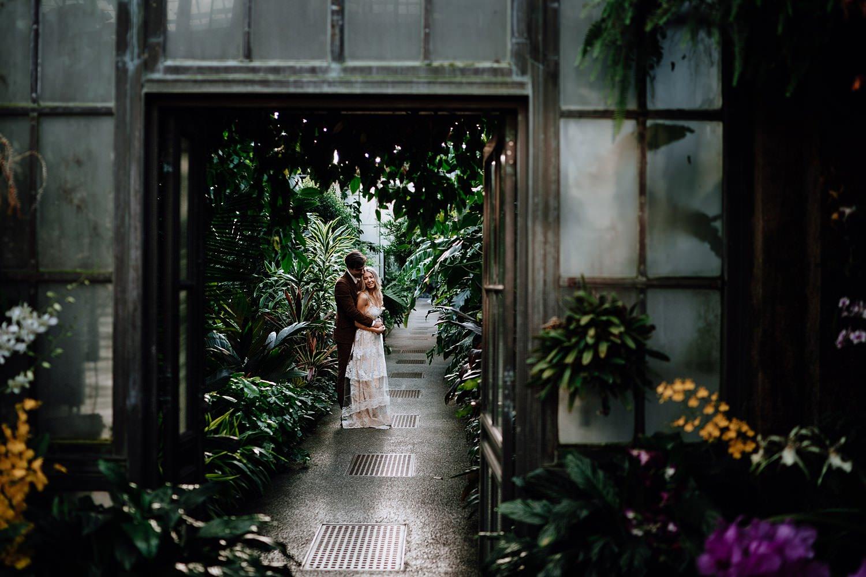 longwood-gardens-engagement-photos-017.JPG