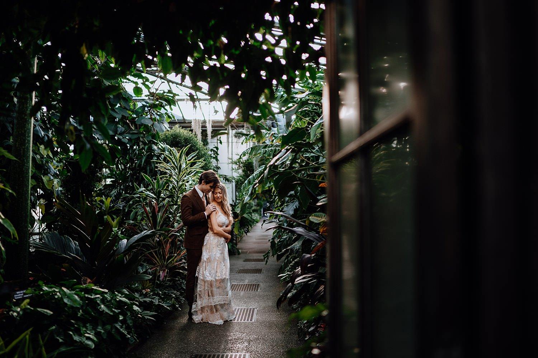 longwood-gardens-engagement-photos-019.JPG