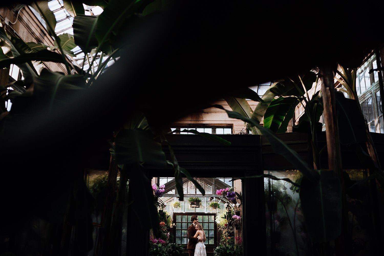 longwood-gardens-engagement-photos-022.JPG