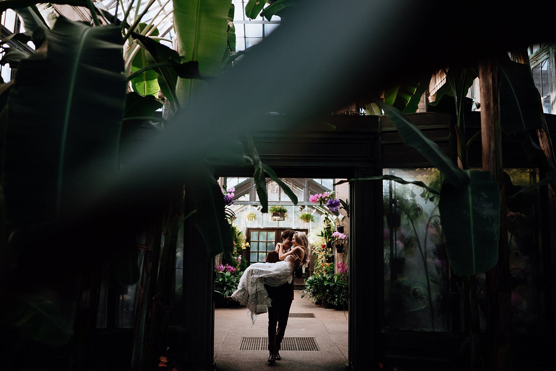 longwood-gardens-engagement-photos-023.JPG