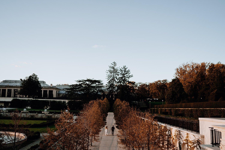 longwood-gardens-engagement-photos-025.JPG