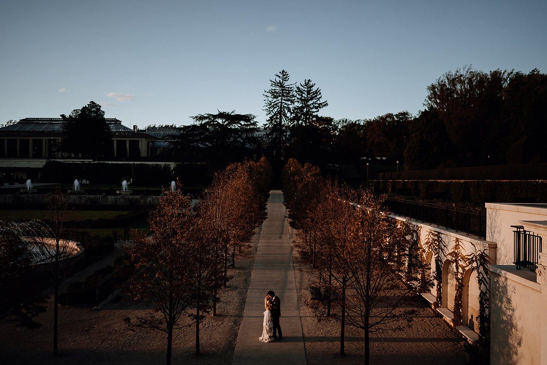 longwood-gardens-engagement-photos-026.JPG