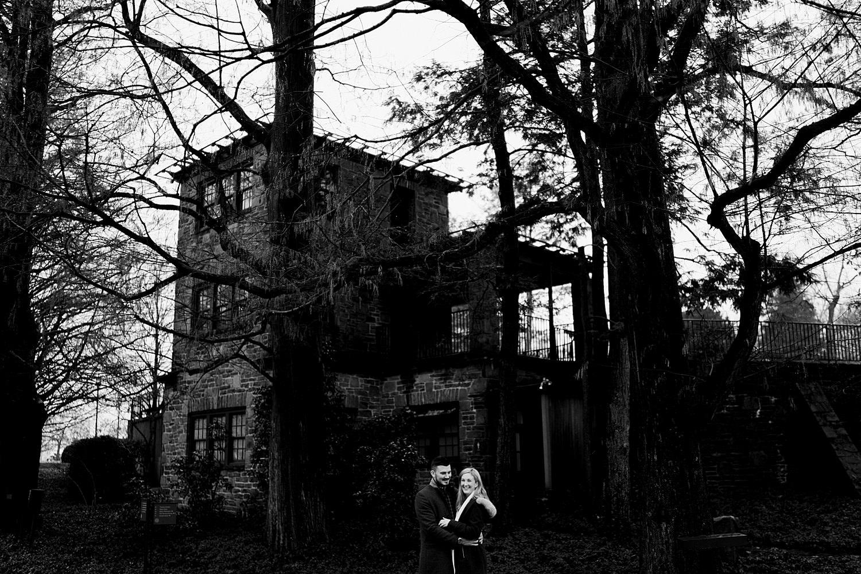 longwood-gardens-winter-engagement-photos-001.JPG