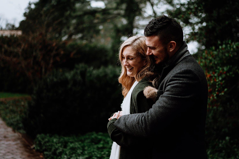 longwood-gardens-winter-engagement-photos-005.JPG
