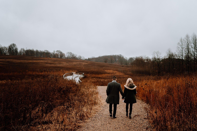 longwood-gardens-winter-engagement-photos-009.JPG