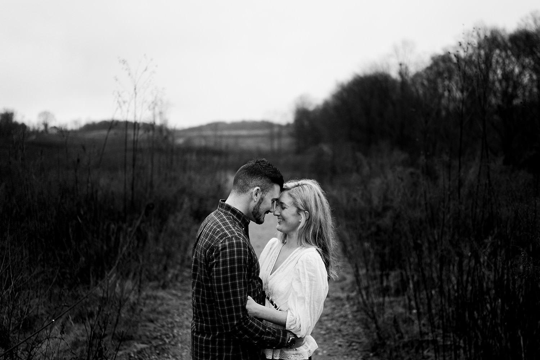 longwood-gardens-winter-engagement-photos-010.JPG