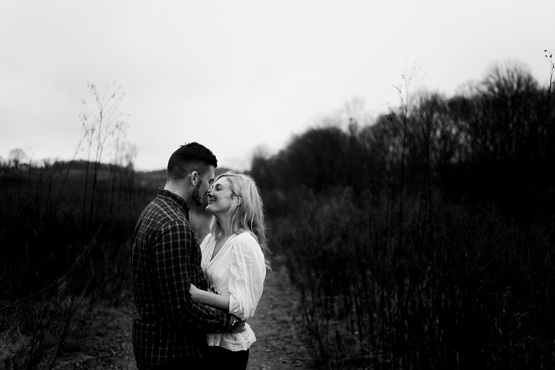 longwood-gardens-winter-engagement-photos-013.JPG