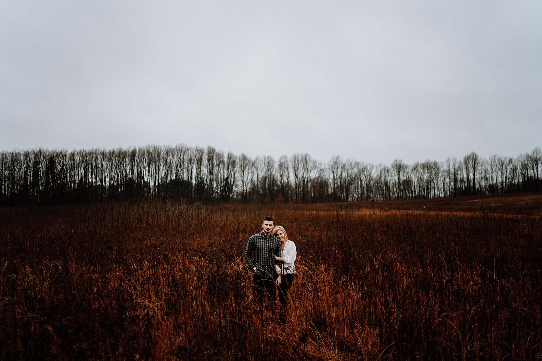 longwood-gardens-winter-engagement-photos-015.JPG