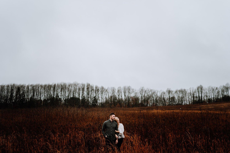 longwood-gardens-winter-engagement-photos-017.JPG