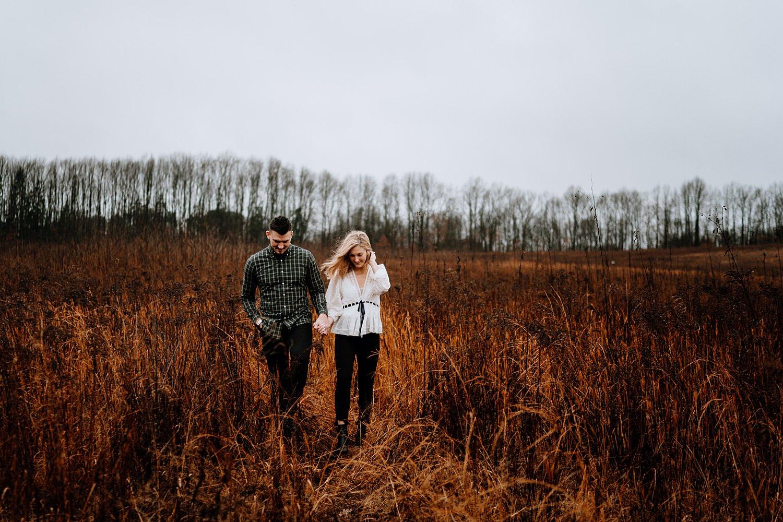 longwood-gardens-winter-engagement-photos-018.JPG
