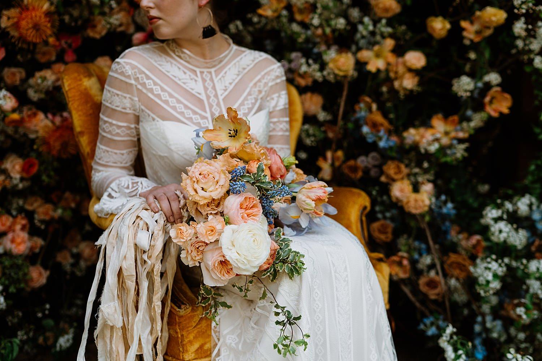 wedding-floral-backdrop-002.jpg