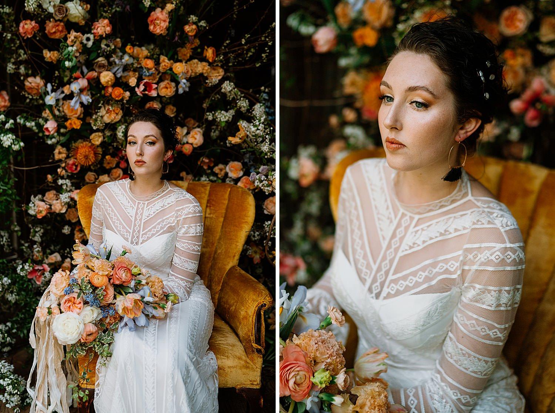 wedding-floral-backdrop-001.jpg