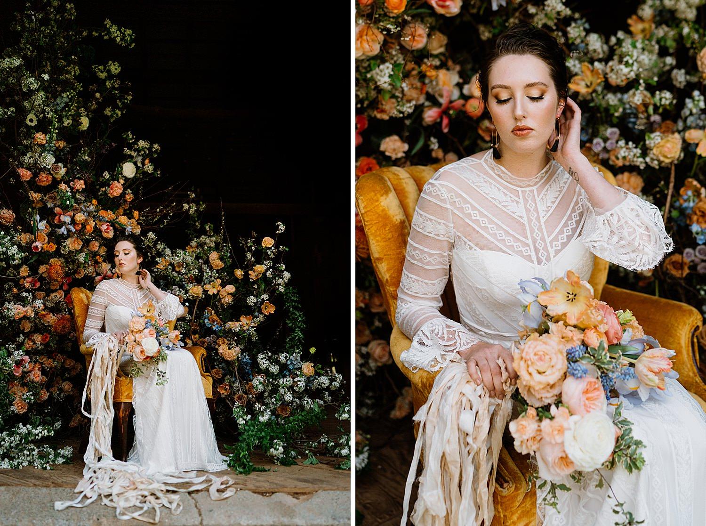 wedding-floral-backdrop-003.jpg