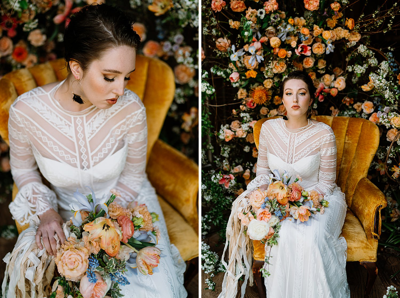 wedding-floral-backdrop-004.jpg