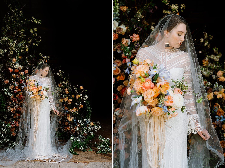 wedding-floral-backdrop-006.jpg