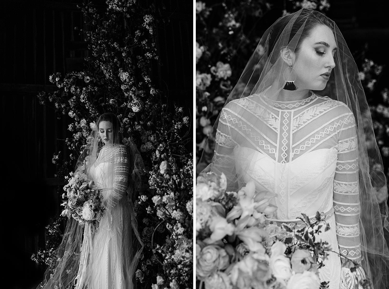 wedding-floral-backdrop-007.jpg