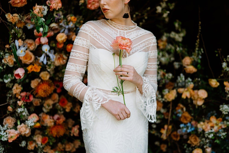 wedding-floral-backdrop-009.jpg