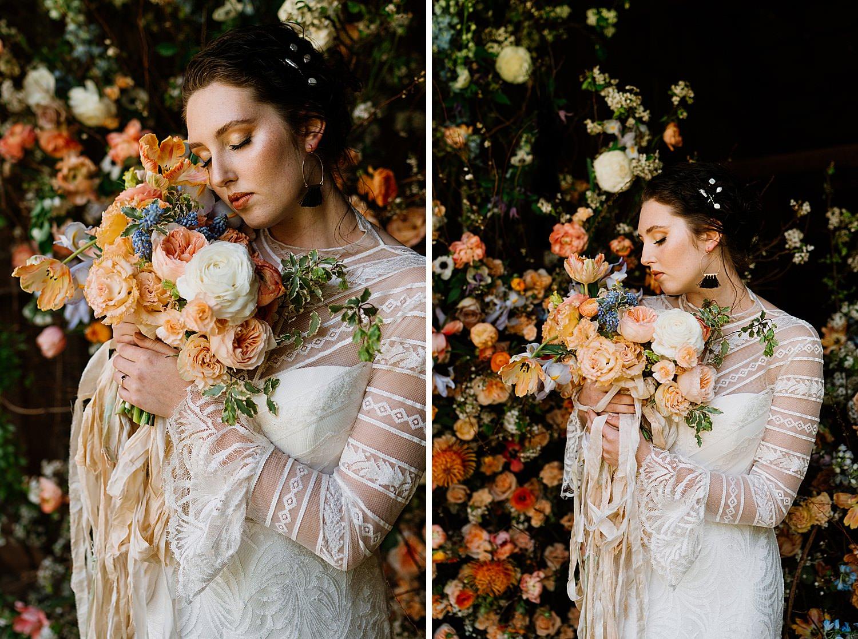 wedding-floral-backdrop-008.jpg