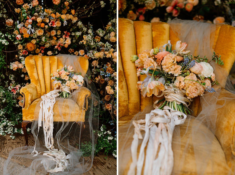 wedding-floral-backdrop-010.jpg