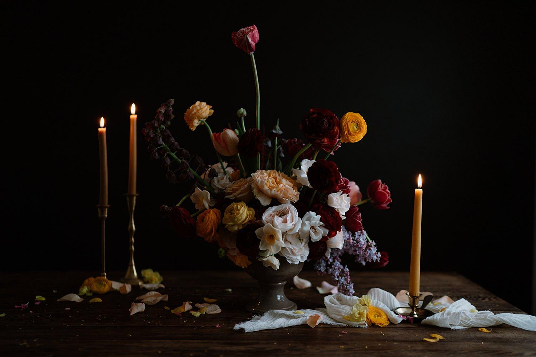 floral-art-001.JPG