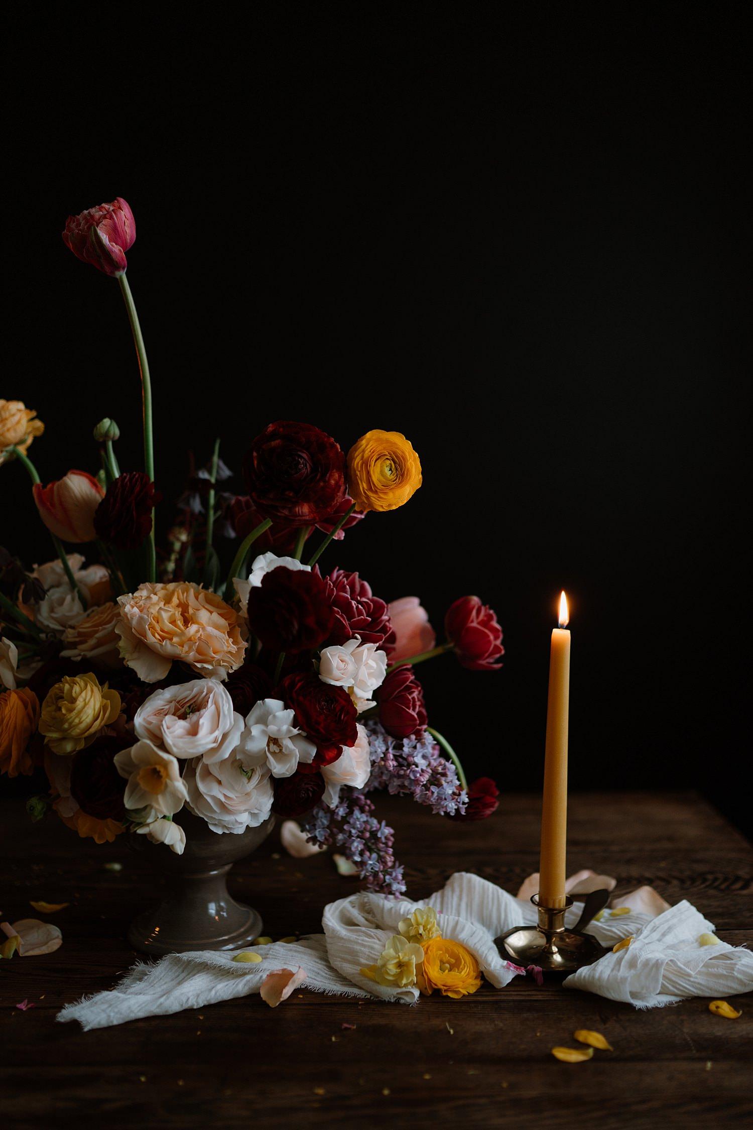 floral-art-002.JPG