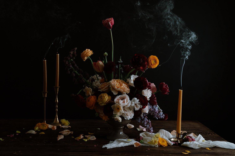 floral-art-003.JPG