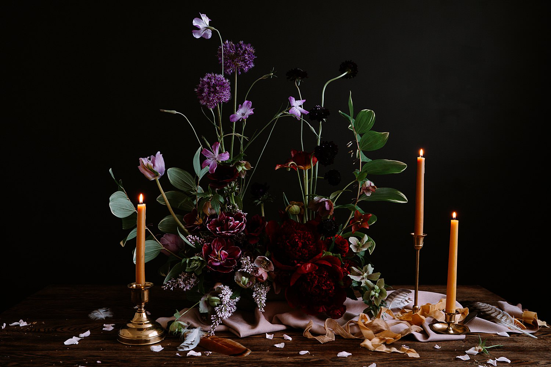 floral-art-004.JPG