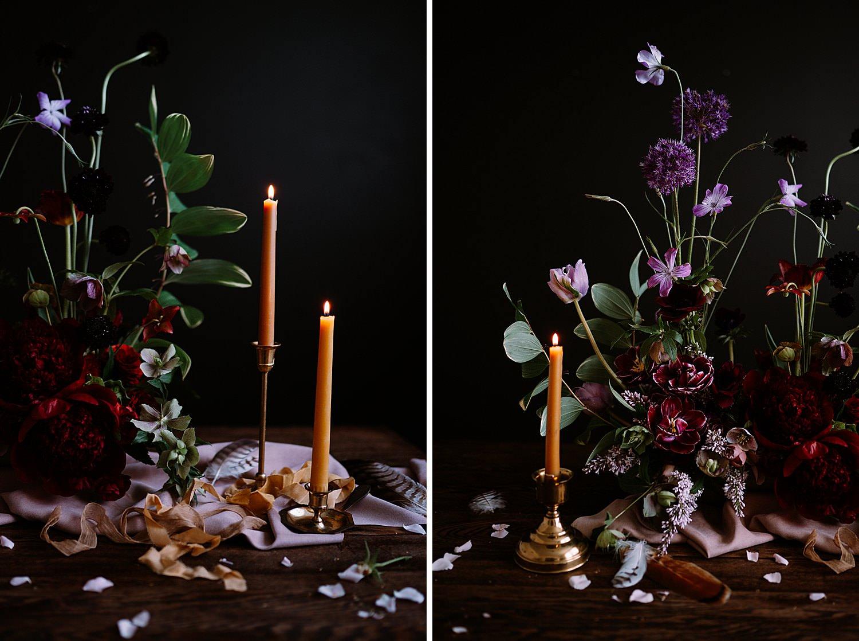floral-art-005.jpg