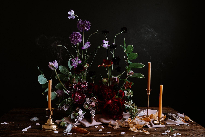 floral-art-006.JPG