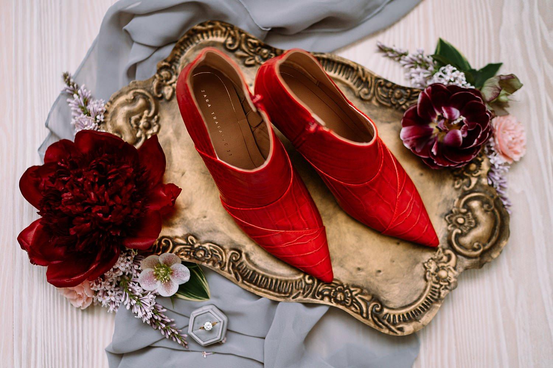 wedding-floral-inspiration-001.jpg