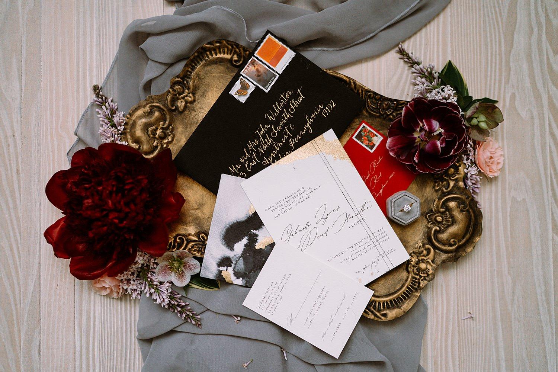 wedding-floral-inspiration-002.jpg
