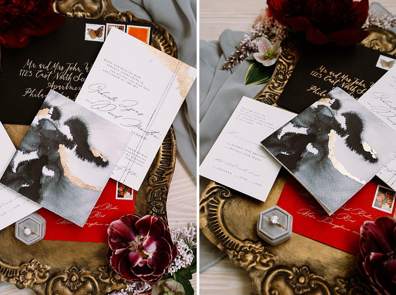 wedding-floral-inspiration-003.jpg