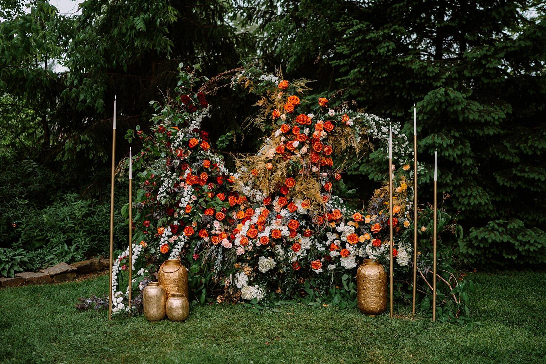 wedding-floral-inspiration-004.jpg
