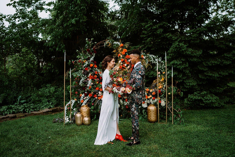 wedding-floral-inspiration-005.jpg