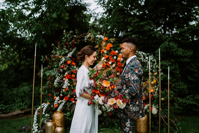 wedding-floral-inspiration-006.jpg