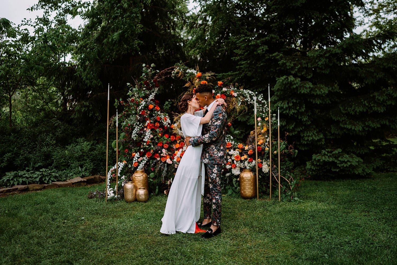 wedding-floral-inspiration-008.jpg