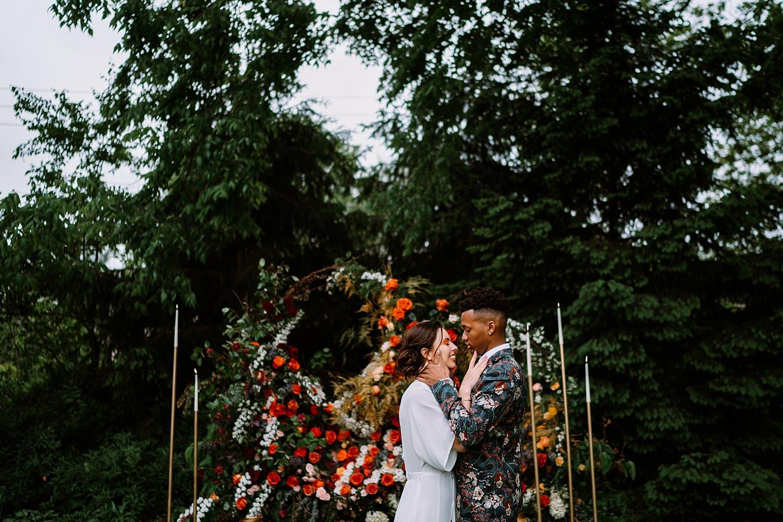 wedding-floral-inspiration-010.jpg